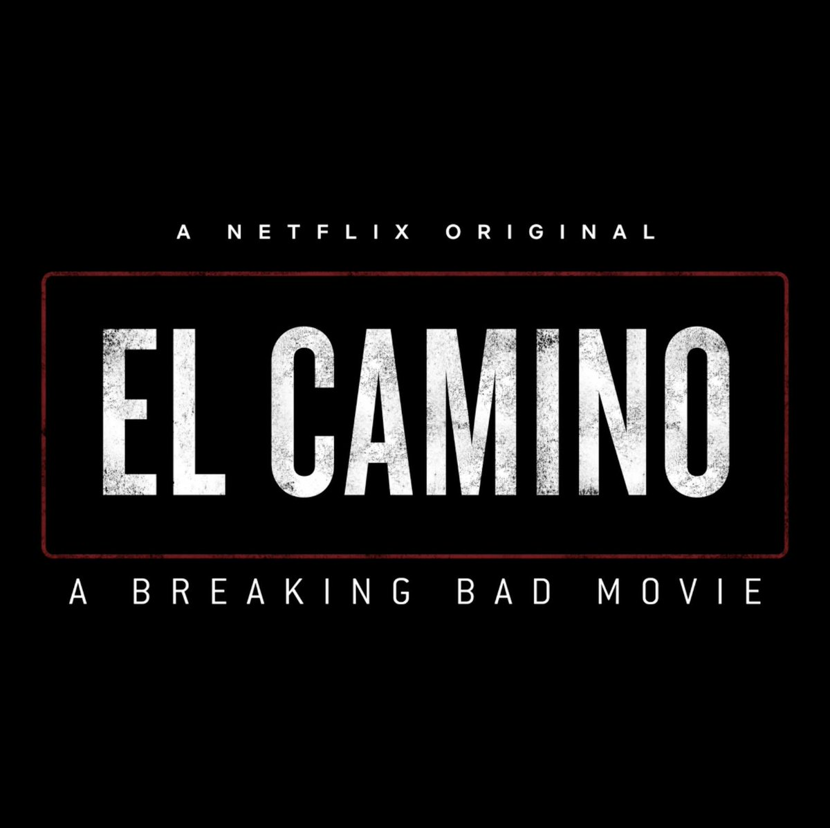 What happened to Jesse Pinkman? El Camino: A Breaking Bad Movie October 11