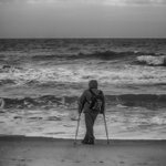 Image for the Tweet beginning: #originalphotos #photography #seascape #Andalucia #Huelva