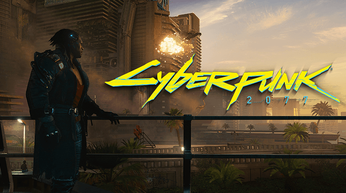 New screenshots and info available for Cyberpunk 2077 https://t.co/jaQVLnbFQ6 #mobilegames #mobilegaming #games https://t.co/uymjDz6PVB