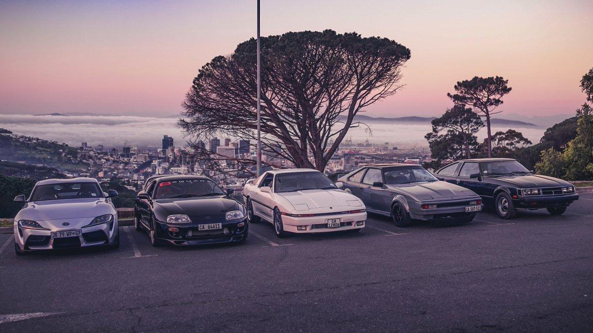 Kelebihan Kekurangan Toyota Supra Mk1 Top Model Tahun Ini