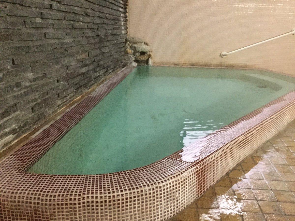 下呂 温泉 みのり 荘