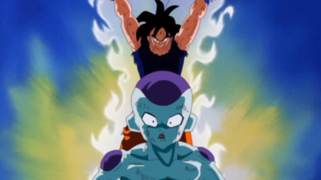 #DBZKai is on #adultswim<br>http://pic.twitter.com/bW6RPiuw2d