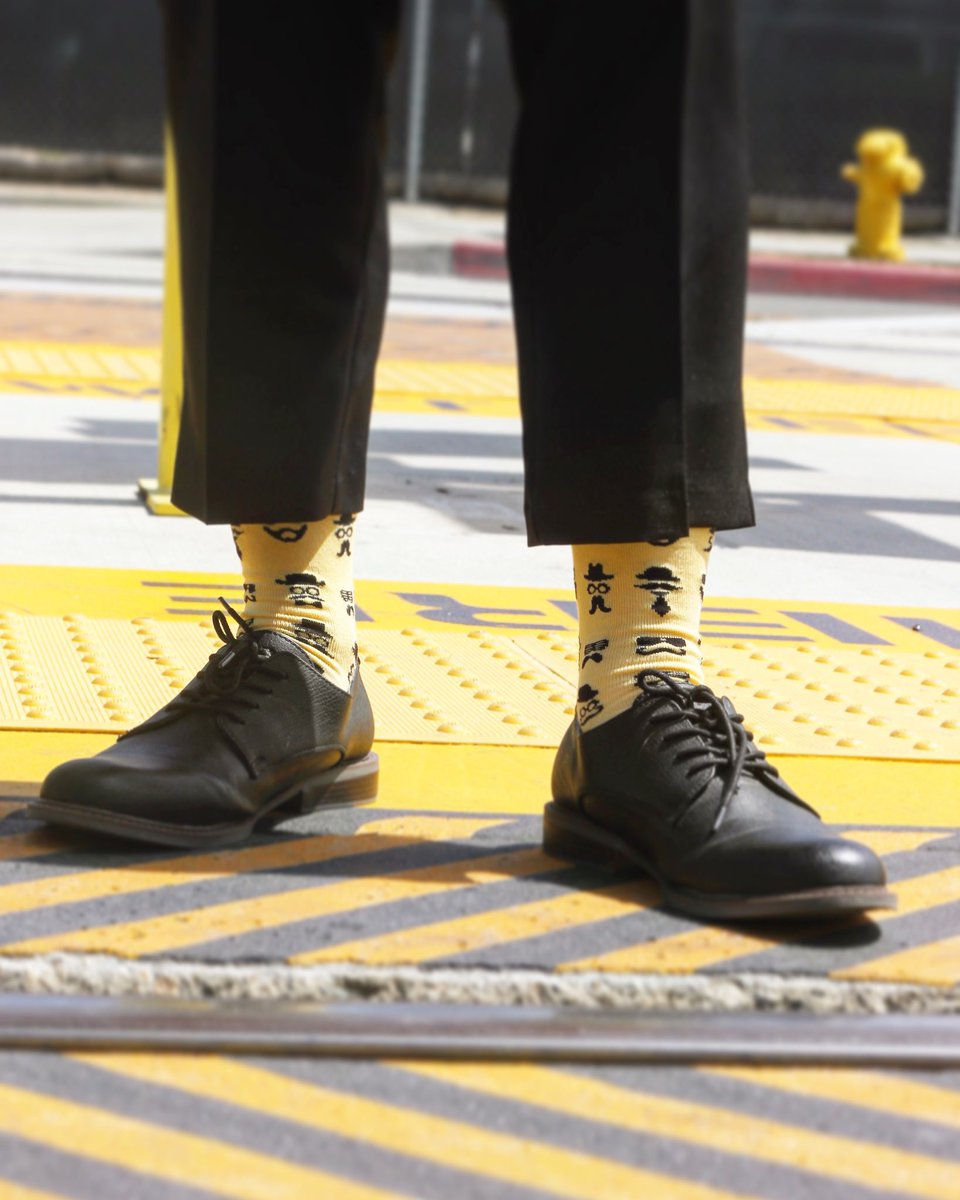 Face it. You'll love these socks!   • • • #face #socks #sockgame #cool #ootd #picoftheday #giftsforhim #awesome #toocool #mensfashion<br>http://pic.twitter.com/1k3HRQ2YgL