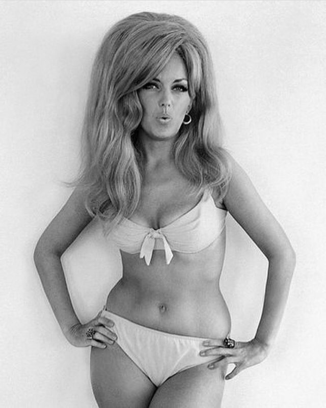 remarkable german bukkake lingerie confirm. All