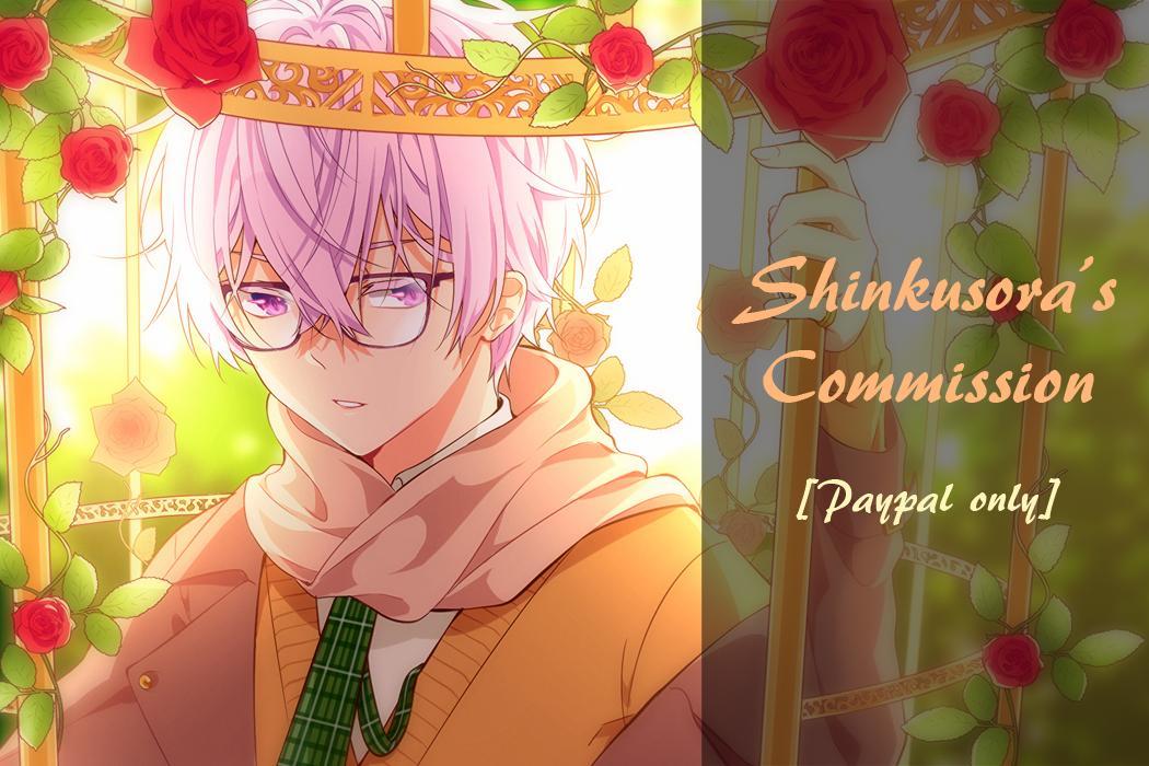 𝐸𝓂𝒾𝓀𝑜💤 - @shinkusora Twitter Profile and Downloader
