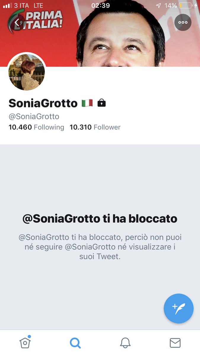 #soniagrotto