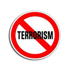 Islam is a Religion of peace. Quran and Sunnah strongly condemns Terrorism and Extremism  #IslamIsPeace #Ahmadiyya<br>http://pic.twitter.com/WovHq3YUE0