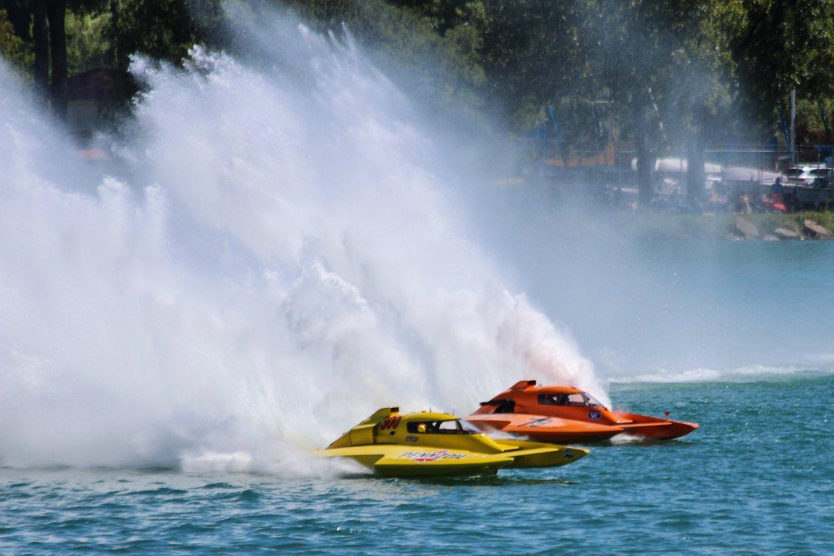 Detroit Boat Races (@ChevyDHydrofest) | Twitter