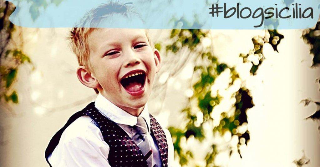 Felice giornata da #blogsicilia! https://t.co/b2FM9TPdCm