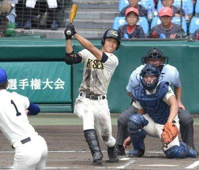 U18代表背番号2 武岡龍世(八戸学院光星) https://t.co/je7kombb4t https://t.co/Pi2i74agn3