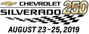 CTMP Saturday Race Wrap - Moffitt Fastest In Chevy 250 Practice, With Kennington Top Canadian @NASCAR @NASCARHomeTrack @CTMPOfficial @NASCARPintys @pintysfoods #totalquartz250 https://t.co/OtM66PFdVJ https://t.co/bcG0YiwFnR