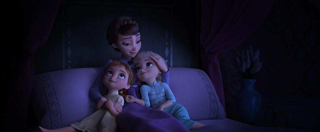 All of the #Frozen2 announcements at #D23Expo:  http:// di.sn/6018E4cBE    <br>http://pic.twitter.com/aJ6Pt0huSj