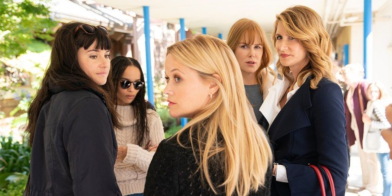 The @PoetAstrologers' guide to #BigLittleLies:  http:// wmag.cm/tpvO09c    <br>http://pic.twitter.com/bJQCj5fIah