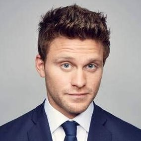 I know this is mean but do you guys remember knock-off Colin Jost on SNL? https://t.co/2SrY5emTdW