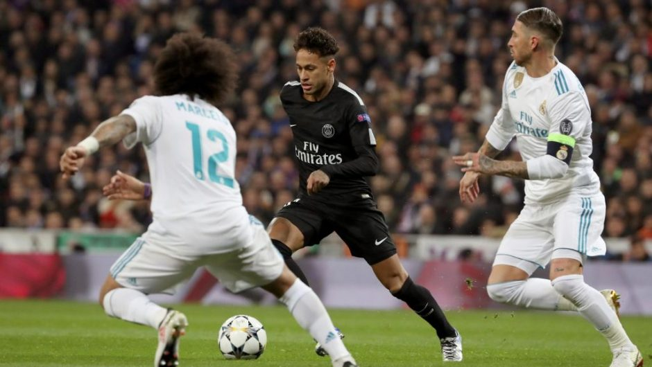 Real Madrid : Sergio Ramos s'exprime sur la rumeur Neymar - https://senegal7.com/real-madrid-sergio-ramos-sexprime-sur-la-rumeur-neymar/ … #Senegal #Kebetu #team221 #Afrique #CAN2019