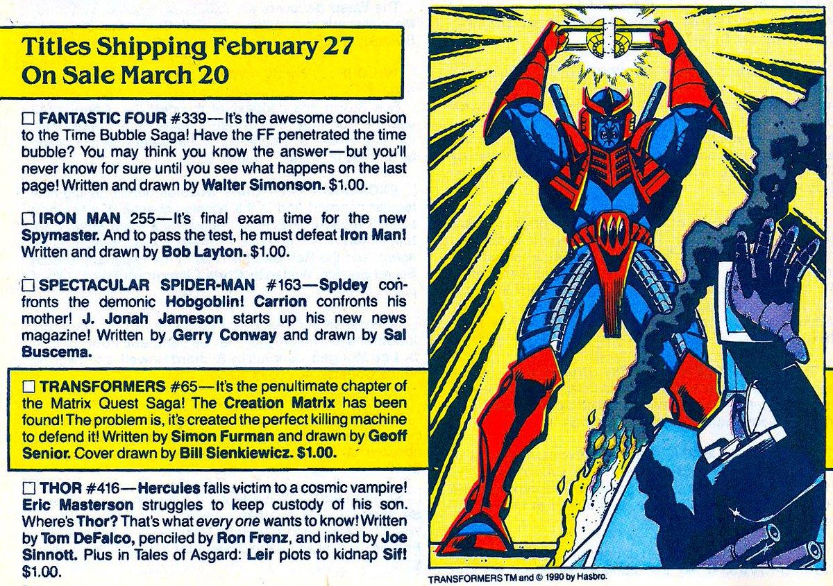 Transformers Wiki on Twitter: