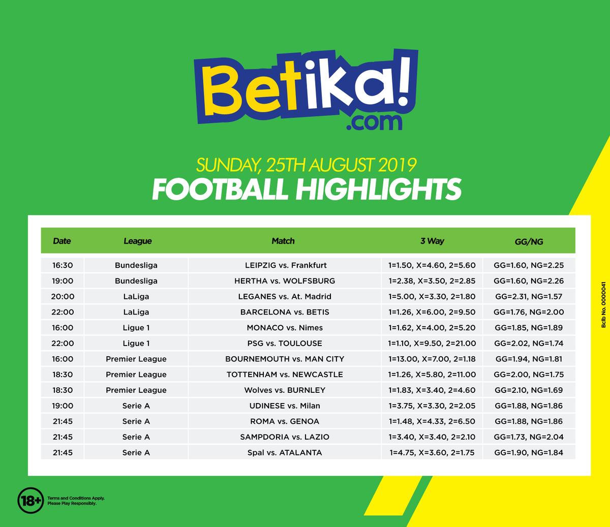 Betika - @betikaKe Twitter Profile and Downloader | Twipu