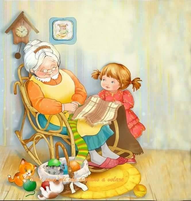 Открытки о любви к внукам и детям, картинки ангелочками самые
