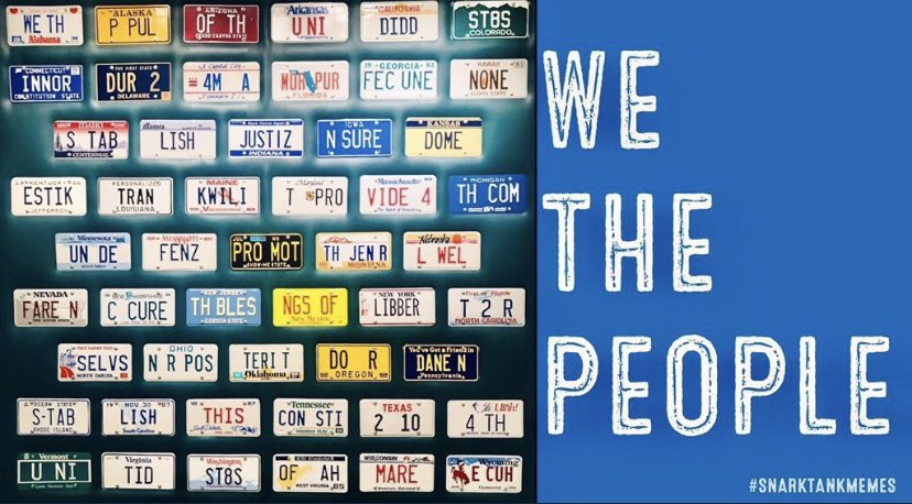 @Cdubey_Texas @Eathbound420 @EMPRESSROOTSGAL @proud2bLib @LindaMarieXA1 @D_resists @ReSista_Barb @JayReSister @PollyPapaya @drwineau @CunningSq16 @phyllisj1003 @jadorkables @Jhutch249 @ivyjofreeman @Ziggiezaggie Thx Texas! @RuleChicago @DemocratGrandma @SDDNP @pigtailbabie @LegionBobo @L_a_w_a_n_n_a @ZinteLovelace @queen_sarbear @DanaScottlo @b_sullivan704 @rayofliteindark @RealDavidRush @HermanVenneman1 @armyvetswife_1 @kitchen5203 @RobinofAmerica @LadyJYYC @PetraMcCarron2