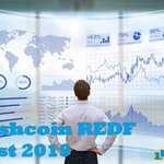 Image for the Tweet beginning: Check on Redfishcoin reports this