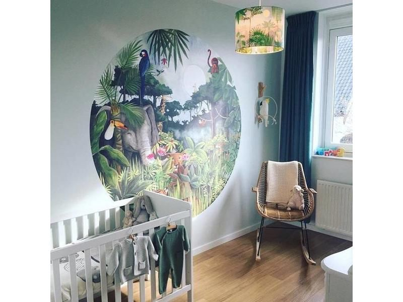 Nursery Trends 2020.Nursery Inspo Our Latest Blog Post Looks At Baby