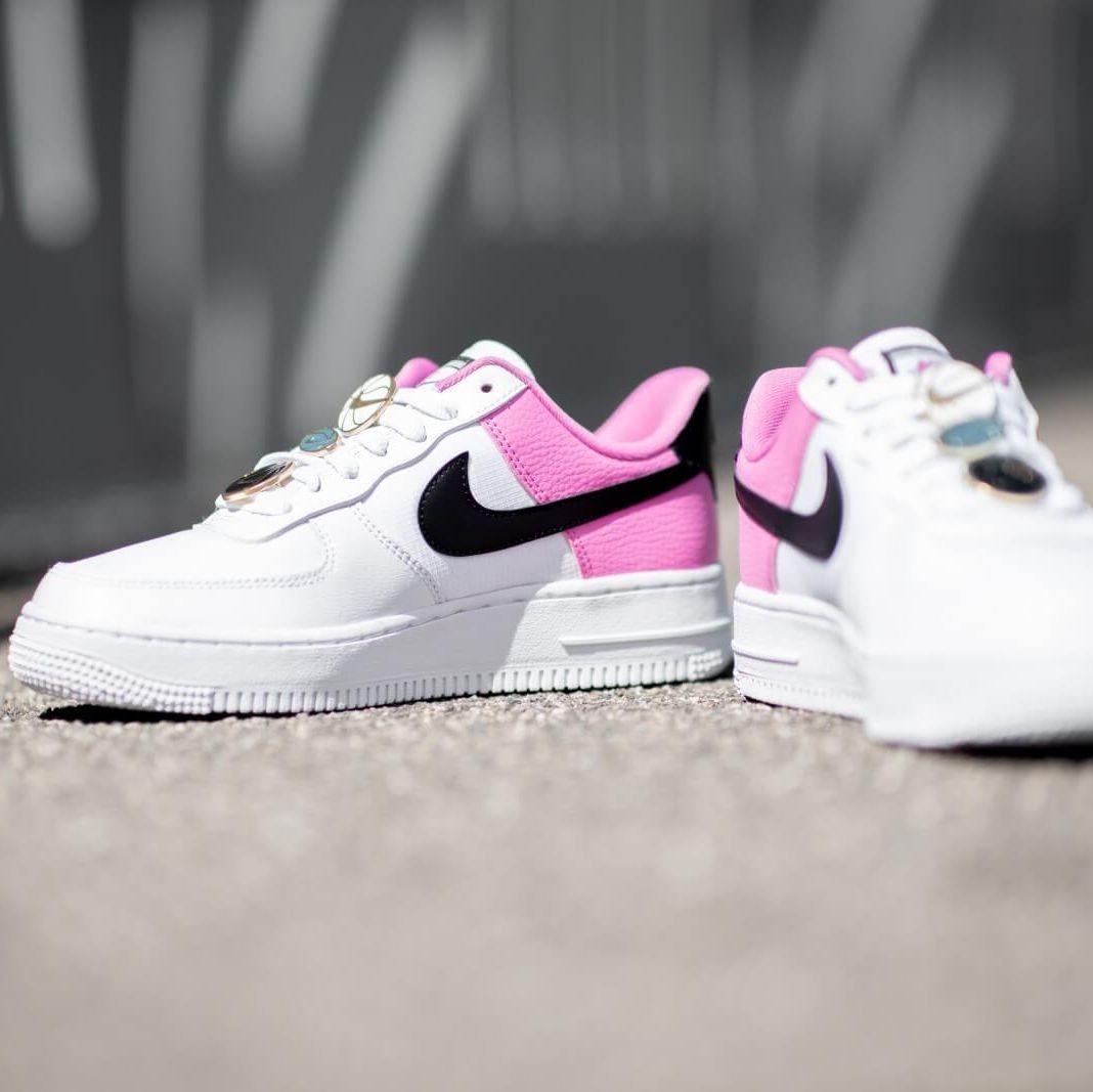 nikesportswear Air Force