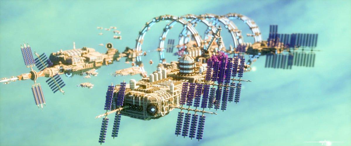 ebook Beobachtungen in den Schweizer Hochalpen über die Änderung der erdmagnetischen Kraft mit der