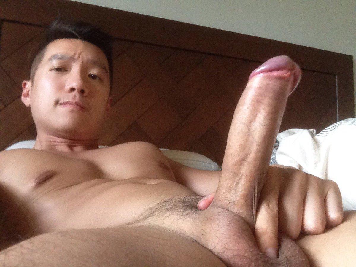 Straight malay gay casting