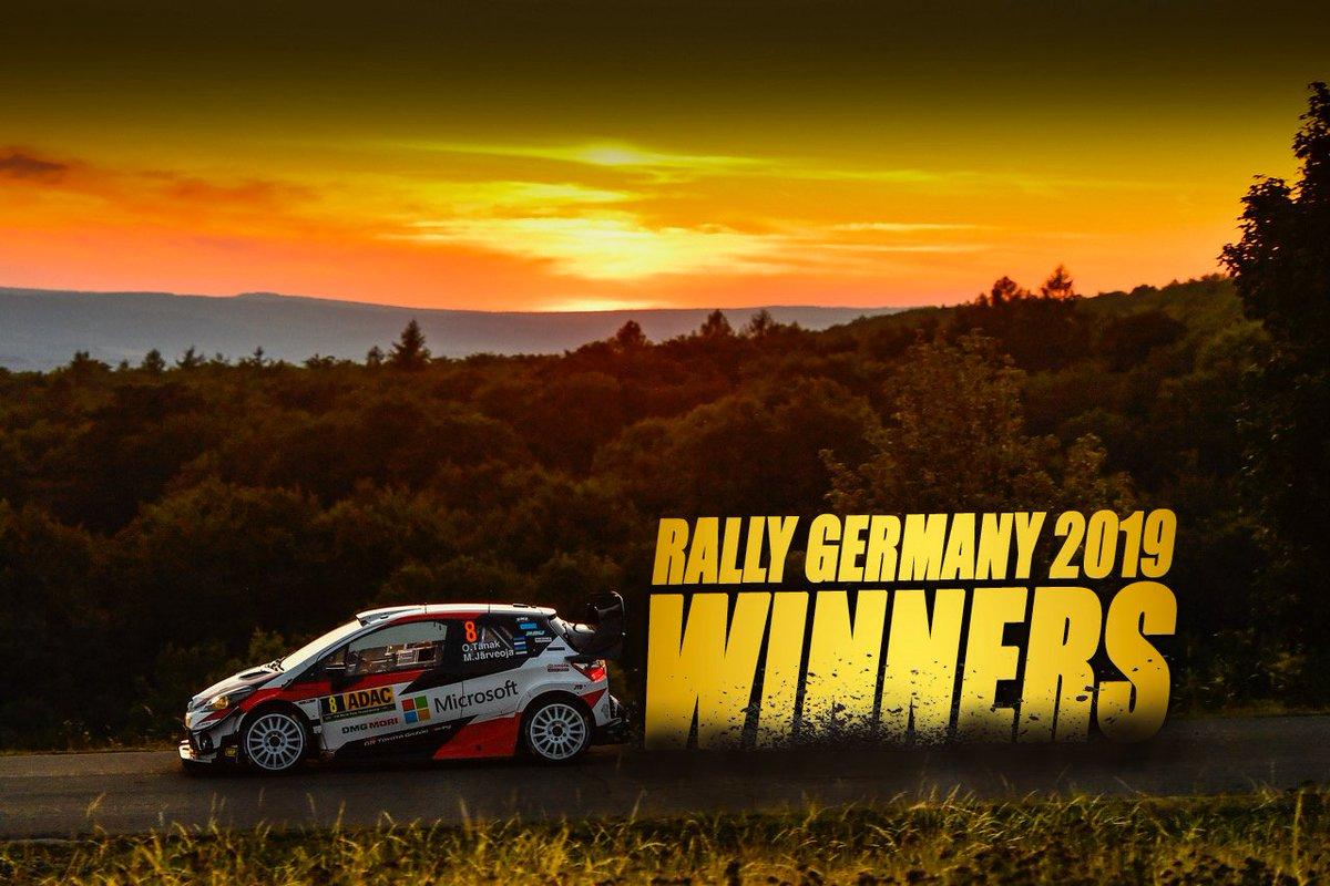 WRC: ADAC Rallye Deutschland [22-25 Agosto] - Página 7 ECz7u27WsAEFvLM