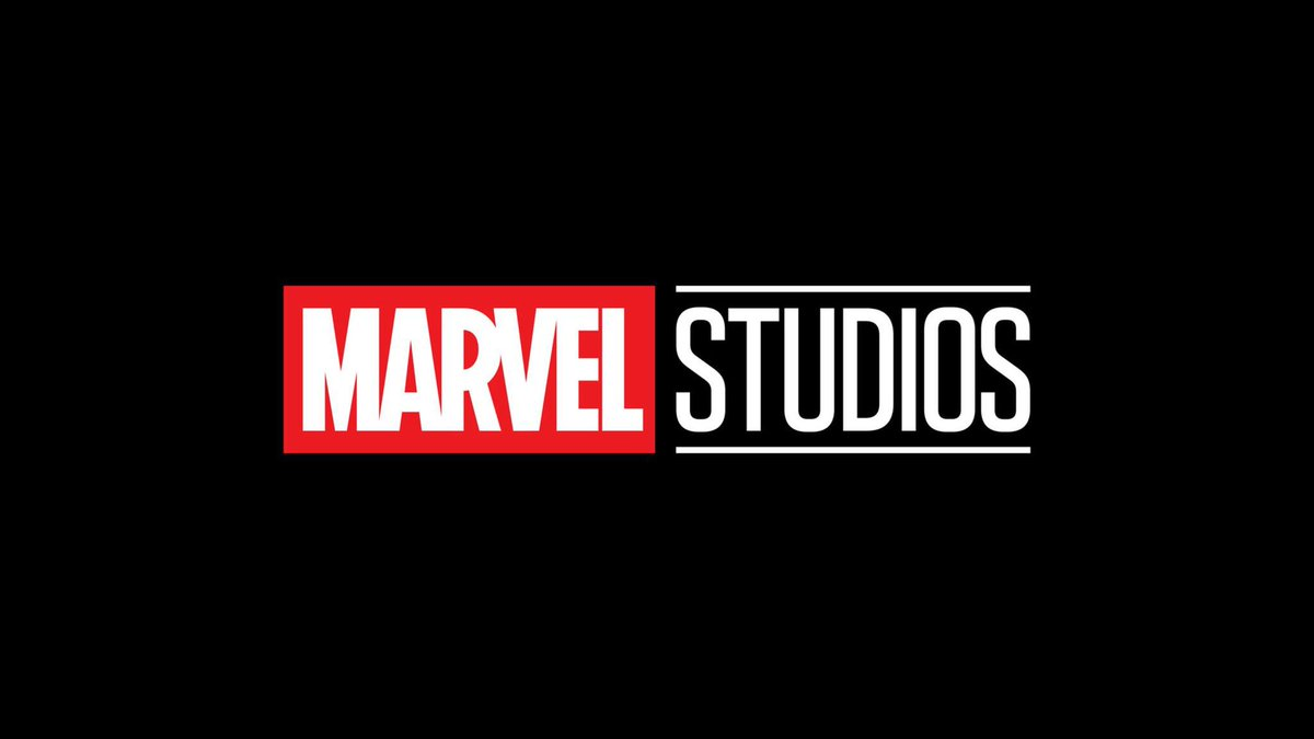We are sorry to announce that negotiations with Sony have stalled and there is no agreement. Spider-Man will no longer be part of the MCU and the Avengers.  Thank to Tom Holland for his dedication and hard work since his first appearance in Civil War in 2016. Love you 3000. <br>http://pic.twitter.com/Xmxp9RcDZS