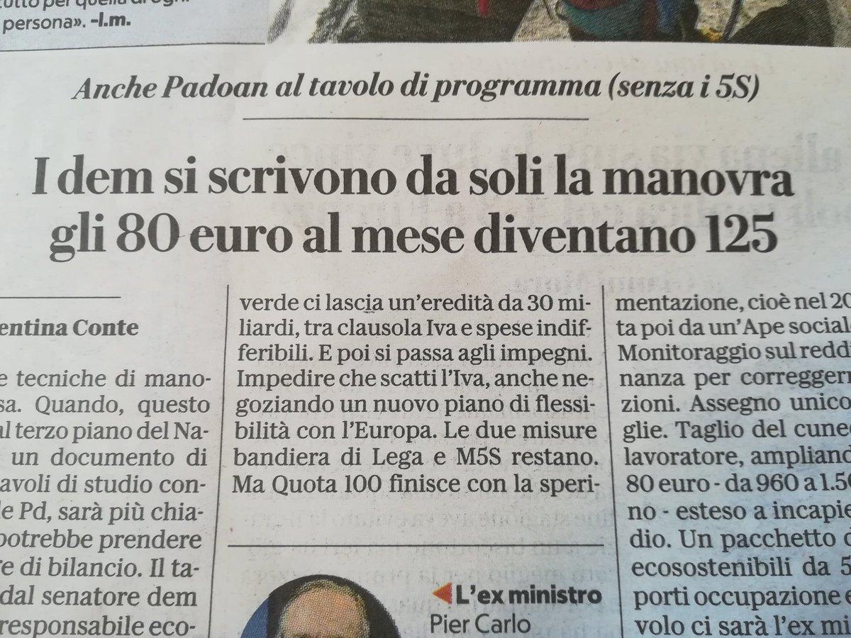 #25agosto