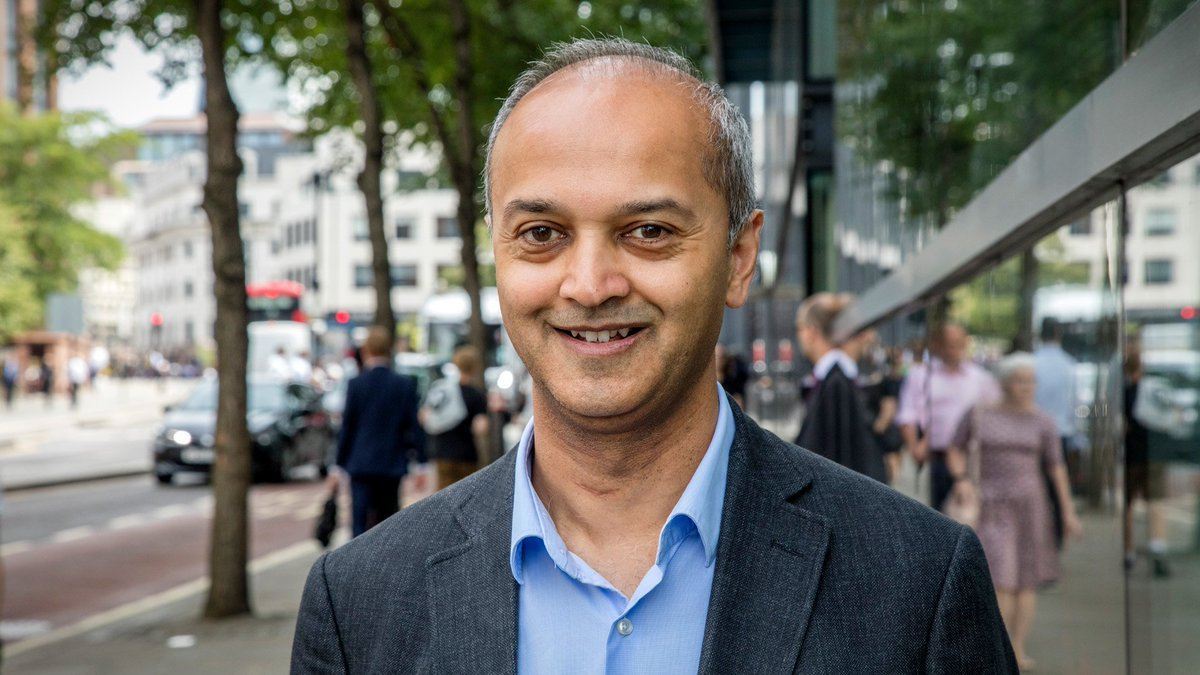 Todays #R4Appeal is for the @AnneFrankTrust, which uses Anne Franks life & diary to empower young people to challenge discrimination. It is presented by Sudhesh Dahad who survived the 2005 London bombings. Find more information, and how to donate, here: bbc.in/2z6zAET
