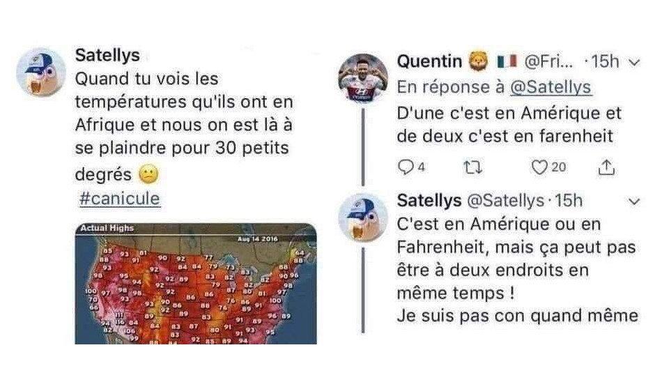 Fabrice Bellingard (@bellingard) | Twitter