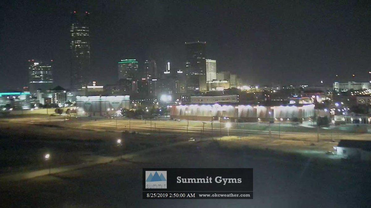 It's 73F in #OklahomaCity w mist & 6.93mph winds, 94% humidity #okc https://t.co/n5h6n69Vqs https://t.co/zIVXyAkKlr