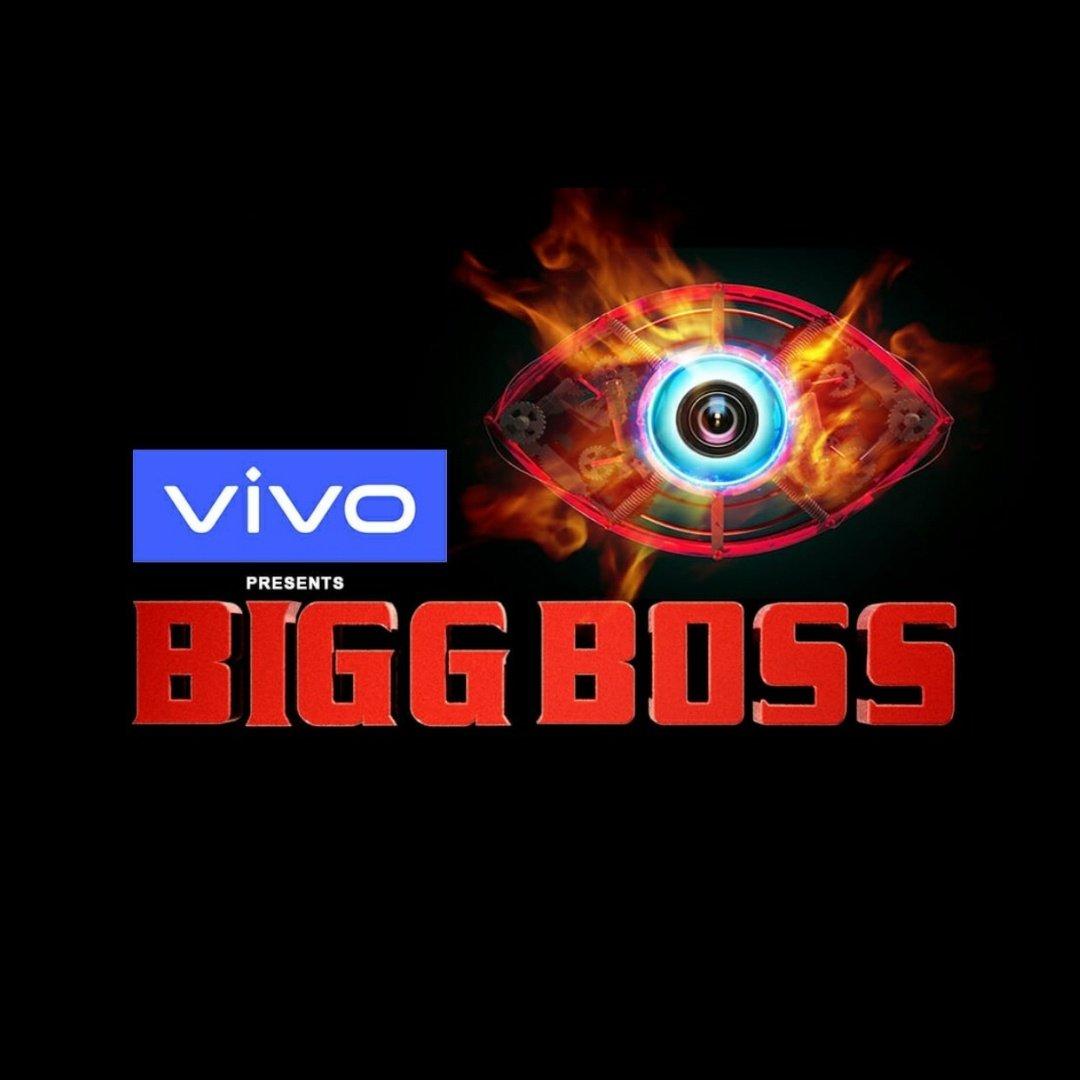 Bigg Boss (@BiggBoss) | Twitter