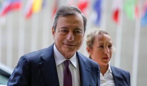 Daniel Rodríguez Asensio - El BCE ultima un nuevo atentado contra los ahorradores https://t.co/EnEyTJmg69 https://t.co/0Xb69db7KT