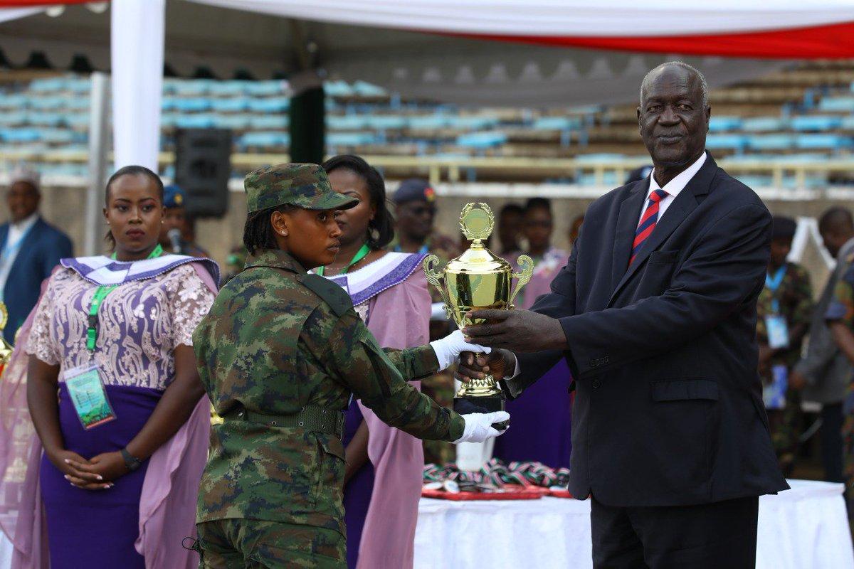 Kenya Defence Forces (@kdfinfo)   Twitter