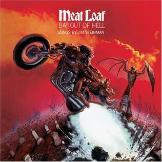 DAY 3 I got tagged by @mikewardian to take a challenge to post 7 album covers in 7 days that I love and to pick someone to do the same. no explanations, no reviews, just the album cover... Todays nominee to start a 7 day tour: @jsaragossa