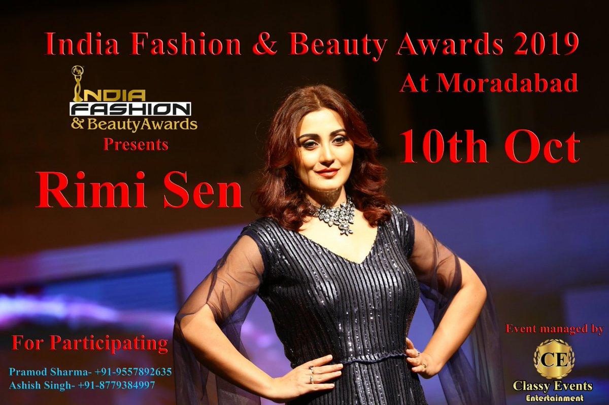 India Fashion Beauty Awards Beauty Fashion Twitter