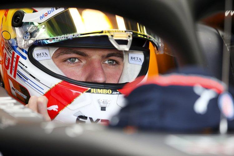 #F1 Fan Umfrage: Verstappen top, Sebastian Vettel fehlt https://www.speedweek.com/formel1/news/148011/Fan-Umfrage-Verstappen-top-Sebastian-Vettel-fehlt.html…