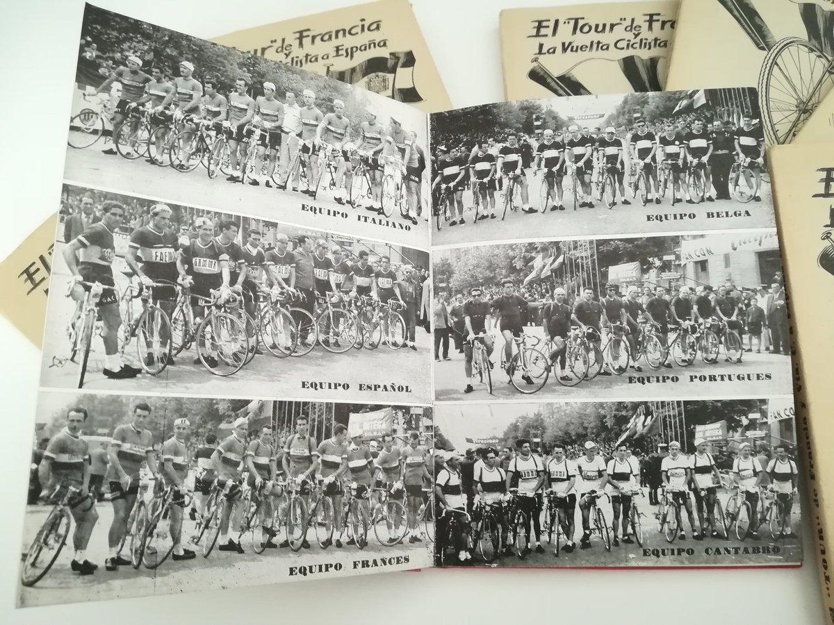 Calendario Del Ano 1957.Calendario 1957 Espana