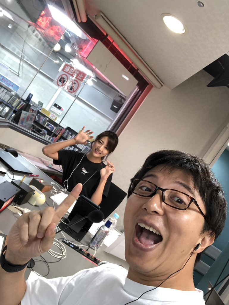 佐々木もよこ hashtag on Twitter
