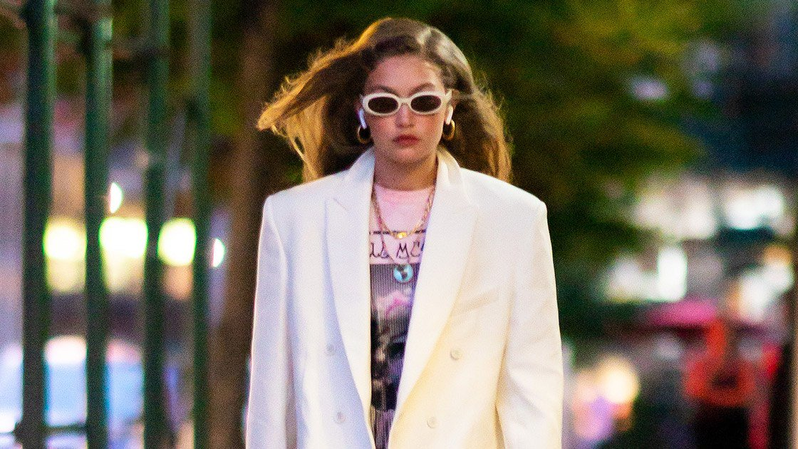 Vogue Runway on Twitter: