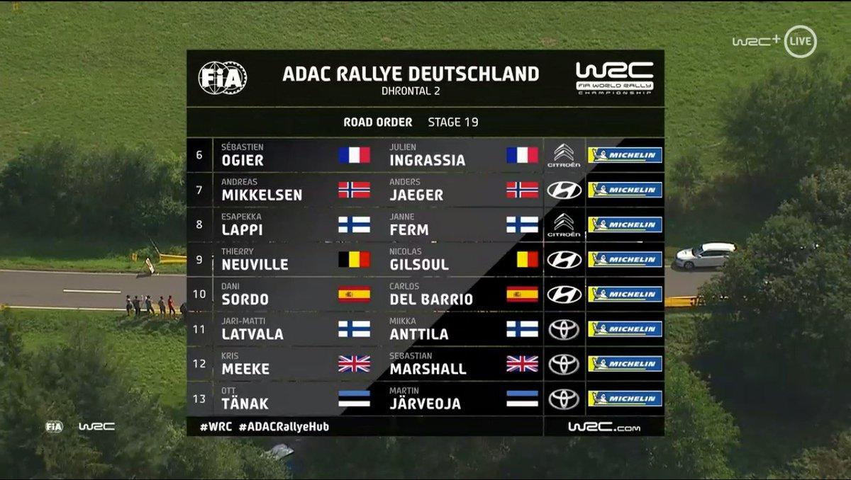 WRC: ADAC Rallye Deutschland [22-25 Agosto] - Página 7 ECzu24lWwAAH9-b