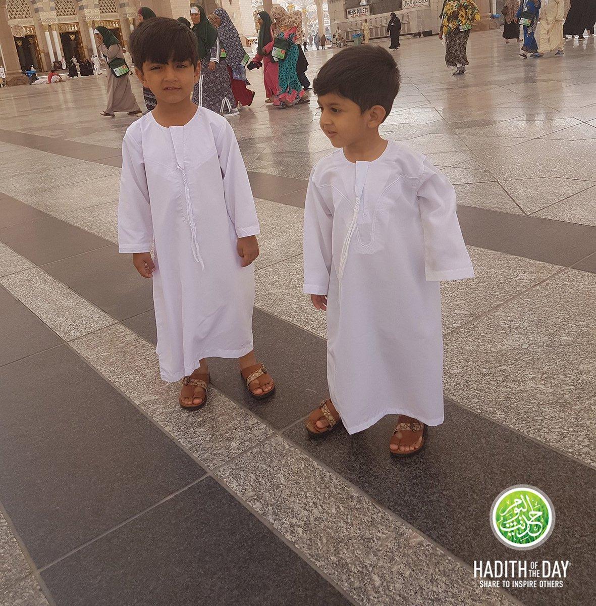 May Allah bless them!<br>http://pic.twitter.com/sJPtV3VpLR