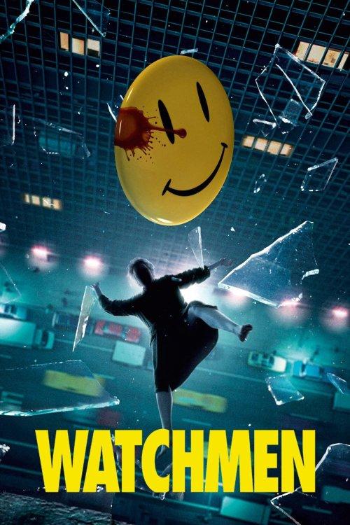 Watch Watchmen (2009) on Flixano Start Free Trial: https://t.co/dD9Hll8F2w #Watchmen https://t.co/IA1rqotIjq