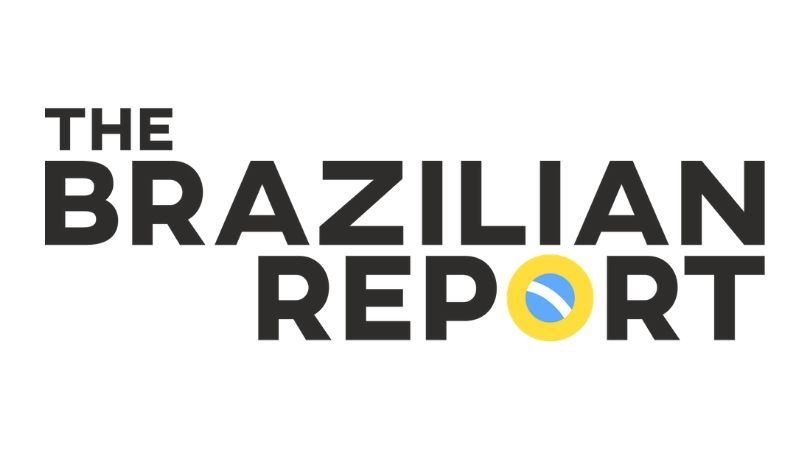 Chile is stealing Brazil's prominence in South America