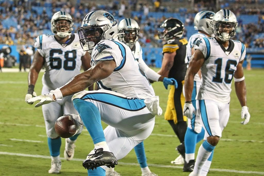 How Panthers' rising value ranks among NFL teams on new Forbes list Continue on https://globalhubsports.com/groups/american_football…  #americanfootballuniform #americanfootballgrind #americanfootballplayer #americanfootballgermany #americanfootball #americanfootball_all_day #americanfootballerpic.twitter.com/zYF593AdGL