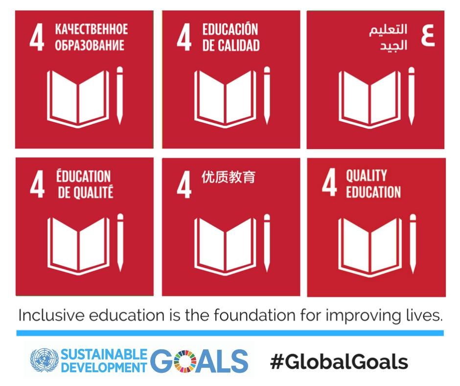 Around the world, nearly 800 million people lack basic reading & writing skills. Two-thirds of them are women. On International #LiteracyDay we demand action so that everyone has the right and access to quality education.  #InternationalLiteracyDay #UN4ALL<br>http://pic.twitter.com/kCspLGdshf
