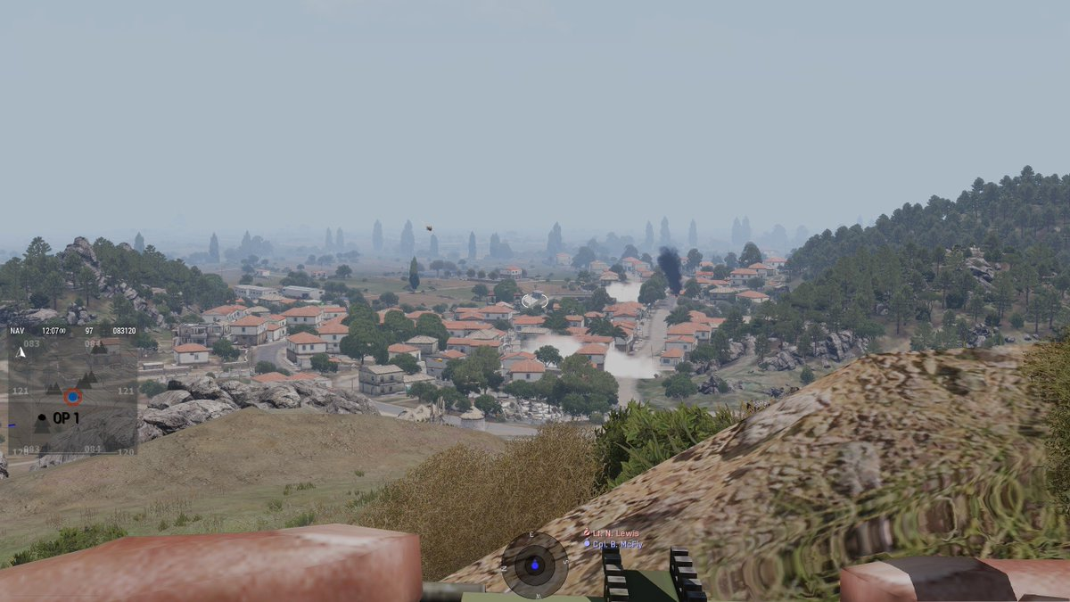 Arma 3 (@Arma3official) | Twitter